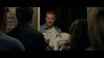 Game Night - Alternate Trailer 1