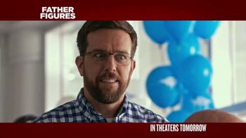 Father Figures - Alternate Trailer 43
