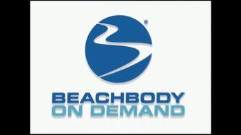 Beachbody On Demand TV Spot, 'Drop Your Pants' - Thumbnail 2