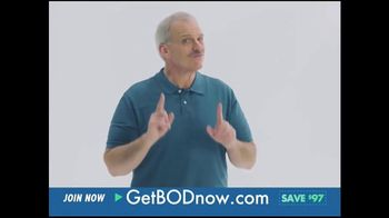 Beachbody On Demand TV Spot, 'Drop Your Pants' - Thumbnail 7