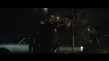 Netflix TV Spot, 'Bright: Nothing You Can Do About It' Song by Bastille - Thumbnail 4