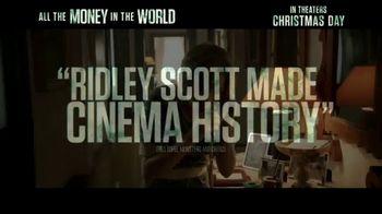 All the Money in the World - Alternate Trailer 13