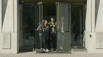 Xavier University TV Spot, 'All for Our Mission' - Thumbnail 2