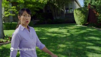 HomeLight TV Spot, 'One Wrong Move Can Cost a Lot of Money' - Thumbnail 1
