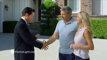 HomeLight TV Spot, 'One Wrong Move Can Cost a Lot of Money' - Thumbnail 10
