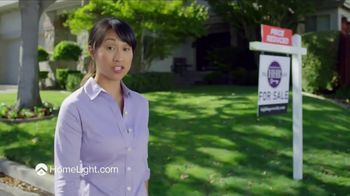 HomeLight TV Spot, 'One Wrong Move Can Cost a Lot of Money' - Thumbnail 2