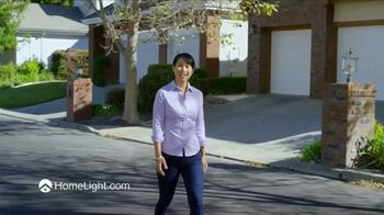 HomeLight TV Spot, 'One Wrong Move Can Cost a Lot of Money' - Thumbnail 3