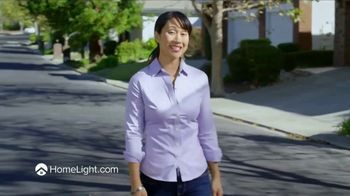 HomeLight TV Spot, 'One Wrong Move Can Cost a Lot of Money' - Thumbnail 4