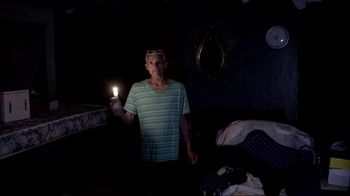 PRxPR Fund TV Spot, 'Candlelight' - Thumbnail 7