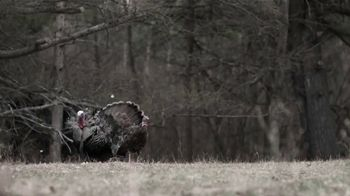 Browning Ammunition TV Spot, 'The Legacy Lives On' - Thumbnail 8