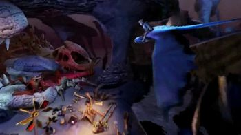 School of Dragons TV Spot, 'Ultimate Dragon Trainer' - Thumbnail 2