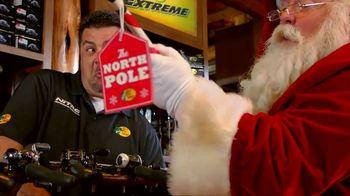 Bass Pro Shops Christmas Sale TV Spot, 'Redhead Boots and Henleys' - Thumbnail 4