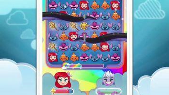 Disney Emoji Blitz! TV Spot, 'Where Did You Get That?'