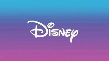 Disney Emoji Blitz! TV Spot, 'Where Did You Get That?' - Thumbnail 1