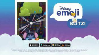 Disney Emoji Blitz! TV Spot, 'Where Did You Get That?' - Thumbnail 9