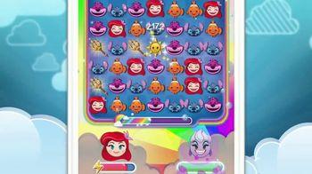 Disney Emoji Blitz! TV Spot, 'Where Did You Get That?' - Thumbnail 5