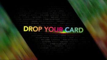 DropMix TV Spot, 'Launch Trailer' - Thumbnail 4