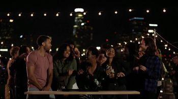 DropMix TV Spot, 'Launch Trailer'