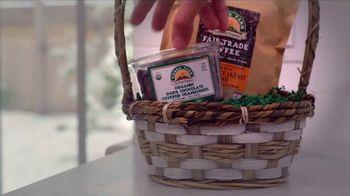 Tierra Farm TV Spot, 'Give the Gift of Freshness' - Thumbnail 6