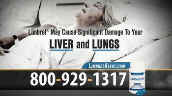 Gold Shield Group TV Spot, 'Limbrel Safety Alert' - Thumbnail 5