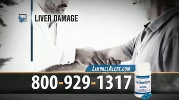 Gold Shield Group TV Spot, 'Limbrel Safety Alert' - Thumbnail 6