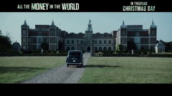All the Money in the World - Alternate Trailer 14