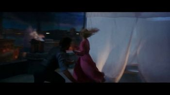 The Greatest Showman - Alternate Trailer 33
