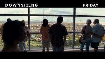 Downsizing - Alternate Trailer 28
