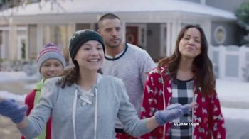 Old Navy TV Spot, 'Jingle Jammies Jam: 75 Percent Off' - Thumbnail 6
