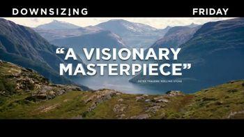 Downsizing - Alternate Trailer 27