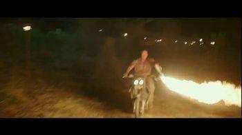Jumanji: Welcome to the Jungle - Alternate Trailer 42