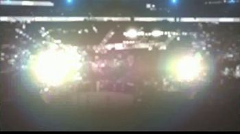 UFC 219 TV Spot, 'Pay-Per-View: Cyborg vs. Holm' Song by Pop Evil - Thumbnail 1