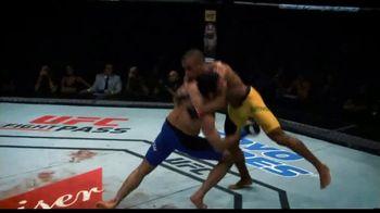 UFC 219 TV Spot, 'Pay-Per-View: Cyborg vs. Holm' Song by Pop Evil - Thumbnail 6