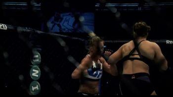 UFC 219 TV Spot, 'Pay-Per-View: Cyborg vs. Holm' Song by Pop Evil - Thumbnail 9