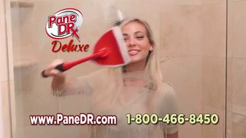 Pane DR TV Spot, 'Pane in the Glass: Free Extension Pole' - Thumbnail 9