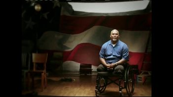 U.S. Department of Veteran Affairs TV Spot, 'Life After the Military' - Thumbnail 3