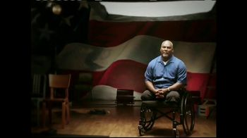 U.S. Department of Veteran Affairs TV Spot, 'Life After the Military' - Thumbnail 4
