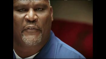 U.S. Department of Veteran Affairs TV Spot, 'Life After the Military' - Thumbnail 6