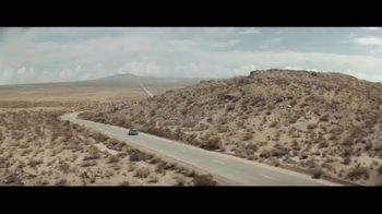 2018 Kia Sorento TV Spot, 'The SUV Out of Nowhere: Freedom' [T2] - Thumbnail 1