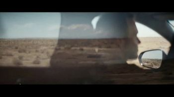 2018 Kia Sorento TV Spot, 'The SUV Out of Nowhere: Freedom' [T2] - Thumbnail 2