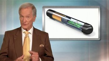 Swiss America TV Spot, 'Bitcoin' Featuring Pat Boone - Thumbnail 4