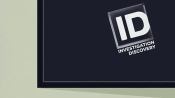 Kay Jewelers TV Spot, 'Investigation Discovery: Impossible Present Dilemma' - Thumbnail 1