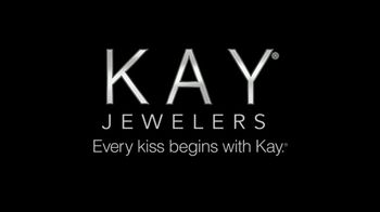 Kay Jewelers TV Spot, 'Investigation Discovery: Impossible Present Dilemma' - Thumbnail 10