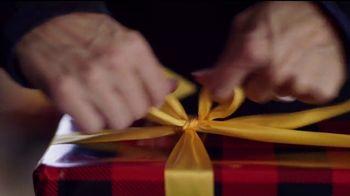 Cabela's Christmas Sale TV Spot, 'Last Minute Gifts: Huntingwear' - Thumbnail 2