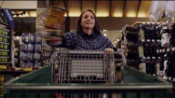 Cabela's Christmas Sale TV Spot, 'Last Minute Gifts: Huntingwear' - Thumbnail 3