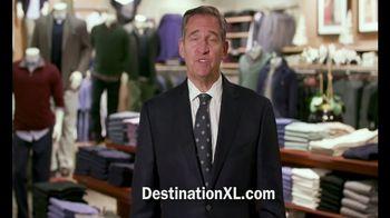 Destination XL TV Spot, '2017 Frisco Bowl' - Thumbnail 9