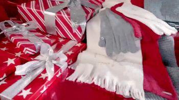 Macy's Super Saturday TV Spot, 'Last Minute Gifts' - Thumbnail 4