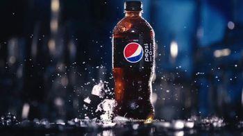 Pepsi Zero Sugar TV Spot, 'Delicious and Refreshing: Slide' - Thumbnail 6