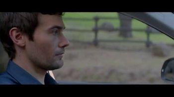 Season of Audi Sales Event TV Spot, 'Instincts' [T2] - Thumbnail 2