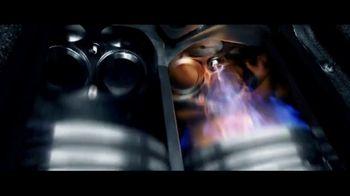 Season of Audi Sales Event TV Spot, 'Instincts' [T2] - Thumbnail 3